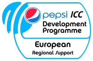 ICC Regional Support