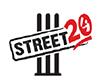 street20_logo_klein